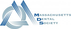image of massachusetts dental society