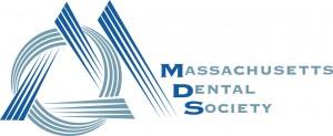image of massachusetts dental society
